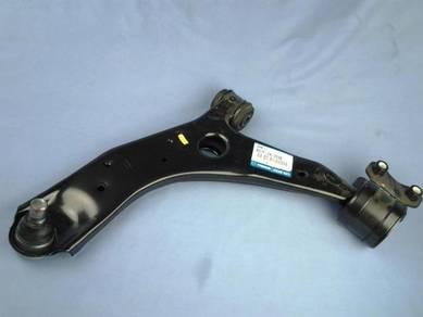 Mazda 5 3 lower arm Original