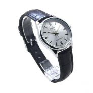 Watch - Casio Ladies LTPV005L-7 - ORIGINAL