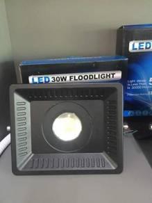 LED SPORT LIGHT 30w