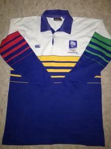 Tshirt Jersi Rugbi CCC Olympic 94