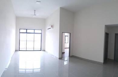 (Limited units) Tamara Residences Presint 8 Putrajaya