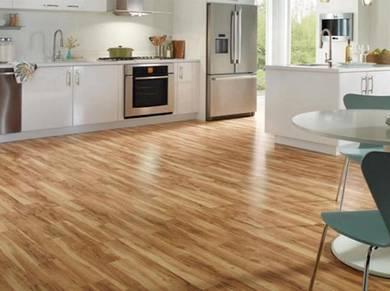 Carpet/Kayu Laminate/PVC Vinyl/SPC flooring sale6