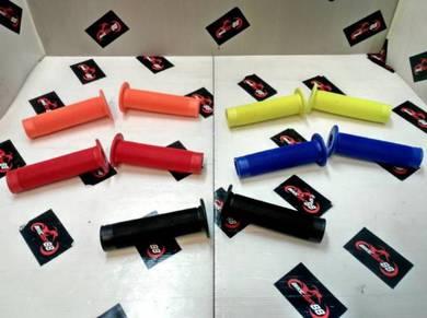 Nitex Color Handle Grip