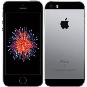Iphone SE 16gb Open Swap