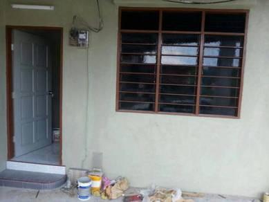 Rumah Sewa Tmn Seri Mahkota Jaya