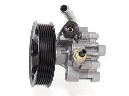 BMW E46 325 P/Steering Pump 100% New