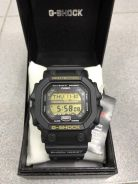 G-Shock King GXW-56-1BJF GX Series - Japan Set
