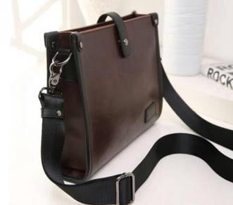 Sling bag - Sling High Quality Leather