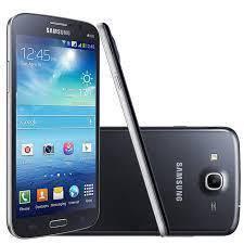 Samsung Galaxy Mega I9152 Dual Sim