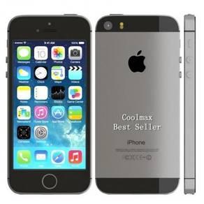 Apple iPhone 5s 16GB - USA Set