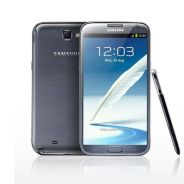 Samsung Galaxy Note 2 N7100 - Not Korea Set
