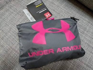 UNDER ARMOUR XStorm Packable Backpack Water Resist