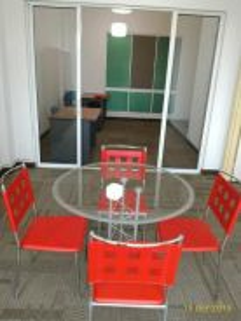 Fully Furnished SOHO Office, Cova Square, Kota Damansara