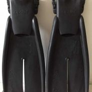 Apollo bio fin size ms
