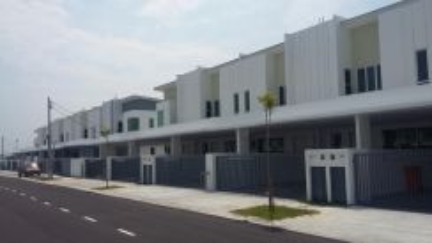 Room for Rent - Bandar Sri Sendayan , S2 ,  KLIA