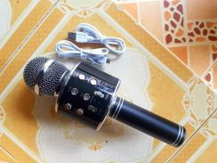 Mic microphone Bluetooth