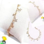 Fashion STYLISH bracelets *LIMITED STOCK* 4TYPES