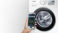 0% GST * New SAMSUNG 7kg Washer WW70J4233K