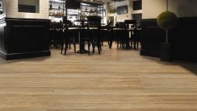 Best sale>>vinyl flooring at office*shop