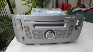 Radio Alza Original