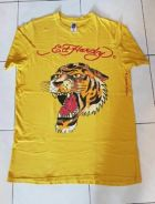 Tshirt ed hardy by christian audigier