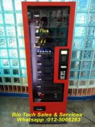 Vending air Filter machine Penapis water b8 Snack