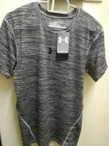 Tshirt Under Armour(M)