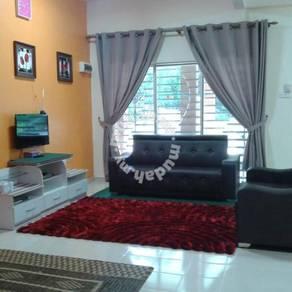 Homestay Kuantan 5 Bilik Tanjung Lumpur