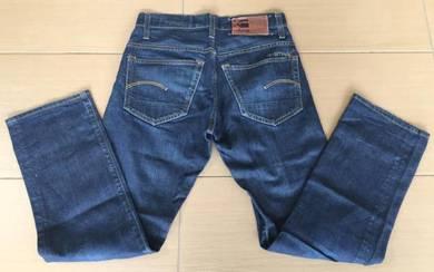 G-star jeans italy Original