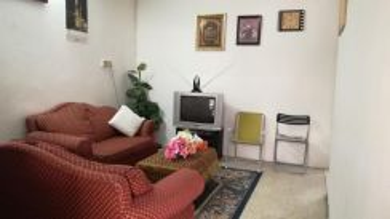 Desa Jaya, SJKC DESA JAYA Kepong, Single storey, 3 Rooms for Sale