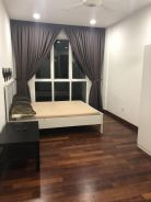 Room Dor Rent Subang Parkhomes