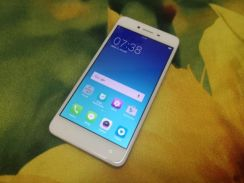 Oppo a37 myset jual/swap