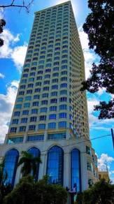 Georgetown Jln Sultan Ahmad Shah Menara BHL Office Lot