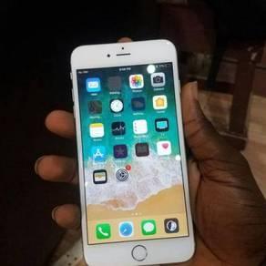 Iphone 6plus sparepart
