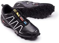 Sport Running / Hiking Shoes