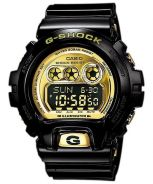 Watch- Casio G SHOCK BIG FACE GDX6900FB-ORIGINAL