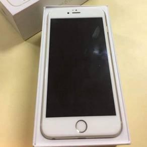 Iphone 6s(plus) 128gb
