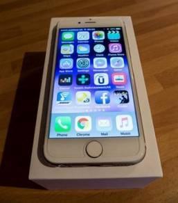 I phone 6 128g limited