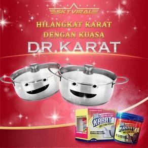 Dr. karat