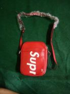 Mini slang bag