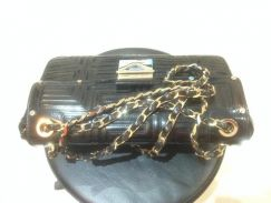 Versace Handbag Beg Tangan Sling Bag Clutch Bags