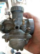 Carb ts for sale,condition 9/10