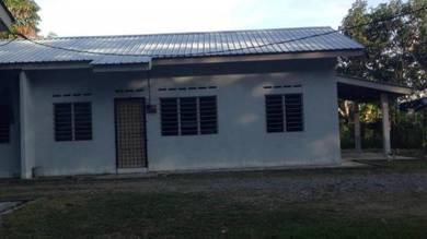 Lot 508C KM5.2 Jln Kaki Bukit Kangar