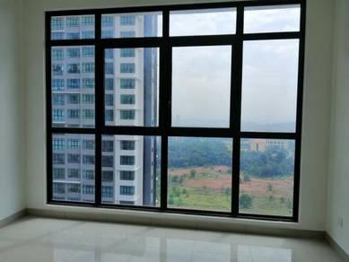 [SEWA MURAH] Conezion Residence Putrajaya (IOI Mall, UPM, Hospital)