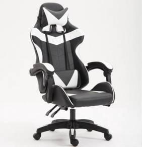 Gaming Chair Kerusi Dota Game Computer Office 4