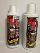 Water mark remover watermark remover