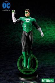 Kotobukiya Artfx Green Lantern 1/6 Statue