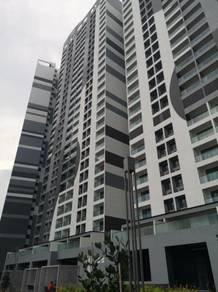 Symphony Tower Balakong 3R2B 2CP P/F Below Market