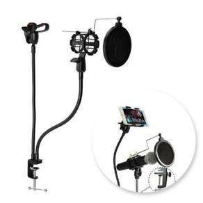 Microfon Stand