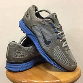 Nike Vomero 7 vollny running jogging murah sport